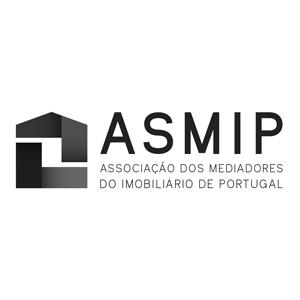 ASMIP-gestao-redes-socias-bphl