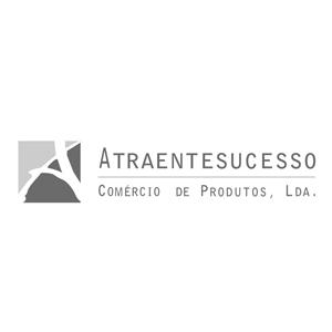 Atraente-sucesso-gestao-redes-socias-bphl