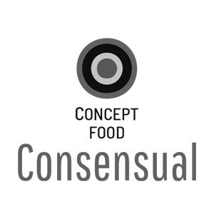 Consensual-restaurante-redes-sociais-bphl