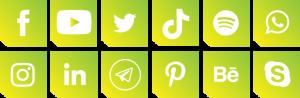 Gestão-de-redes-sociais-bphl