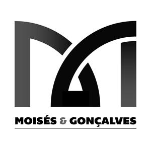 Moises-e-gonçalves-gestao-redes-socias-bphl