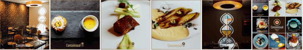 Publicações-redes-sociais-Consensual-Restaurante