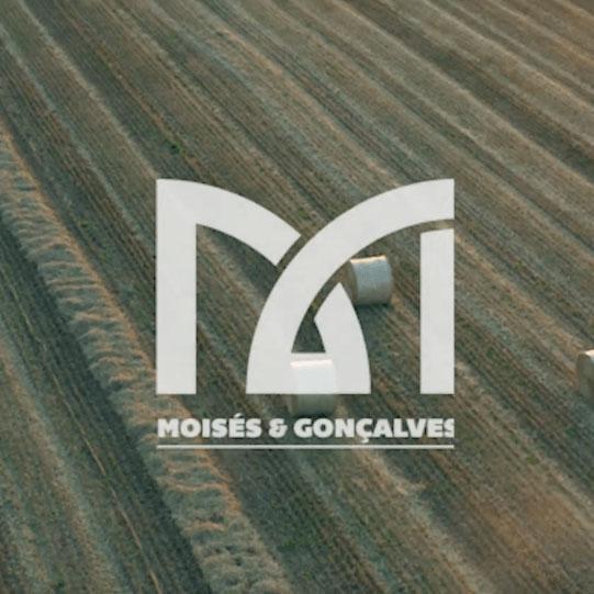 Nugget Institucional – Empresa Máquinas Agrícolas