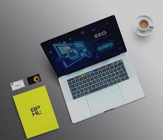 bphl-assessoria-transformacao-digital