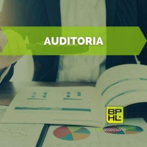 bphl-auditoria-iso-9001-27001-rgpd