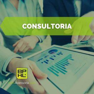 bphl-consultoria-iso-9001-27001-rgpd