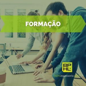 bphl-formacao-marketing-digital-informatica