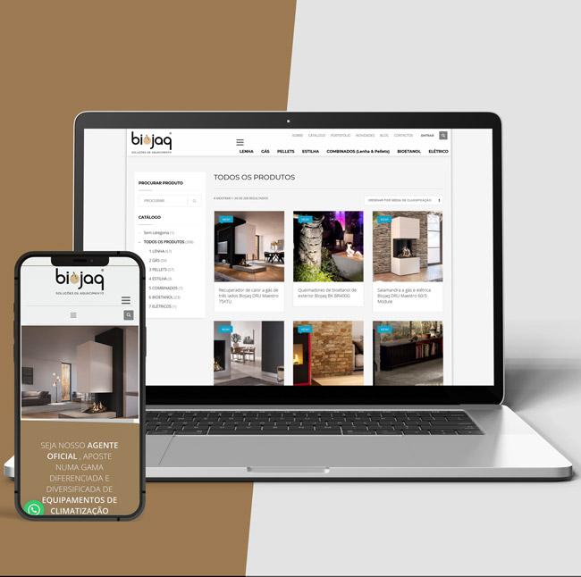 site-catalogo-online-importadora-distribuidora-aquecimento