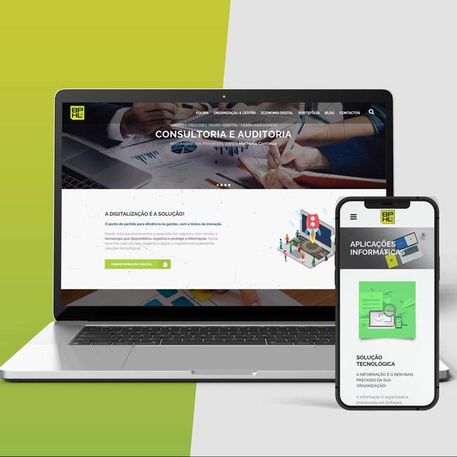 portefolio-bphl-marketing-comunicacao-informatica