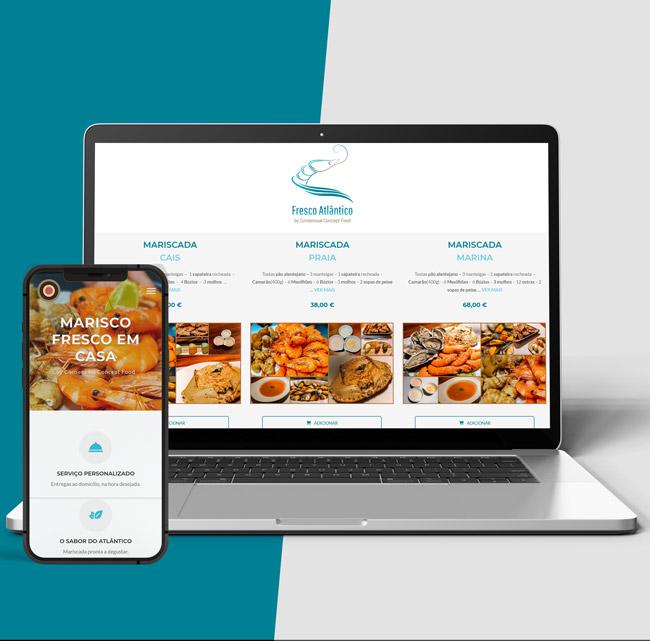 loja-online-restaurante-lisboa