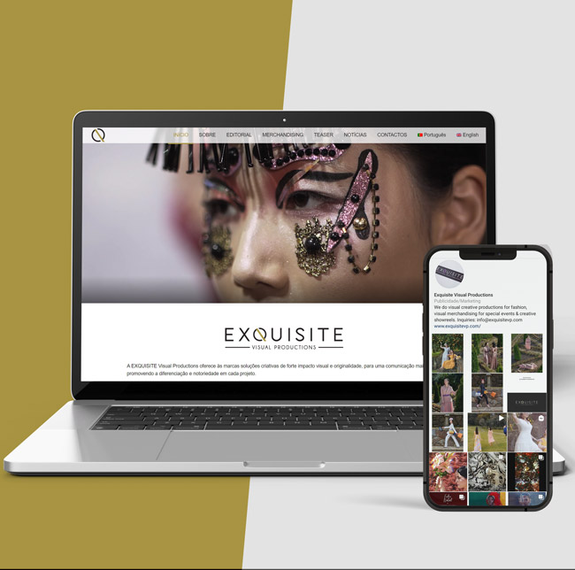 comunicacao-institucional-empresa-producao-merchandising-visual