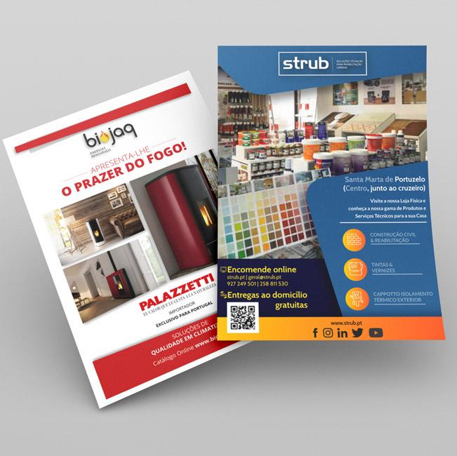 flyers-promocionais-design-grafico