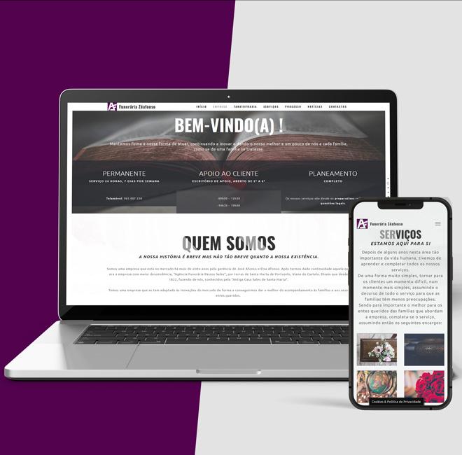 website-institucional-funeraria-zeafonso