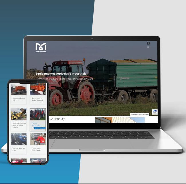 website-venda-equipamentos-agricolas-industriais