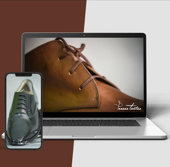 loja-online-sapatos-personalizados