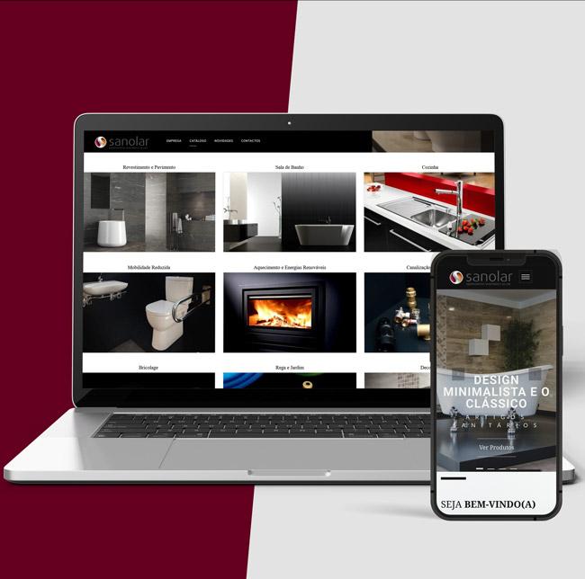 comunicacao-institucional-showroom-online