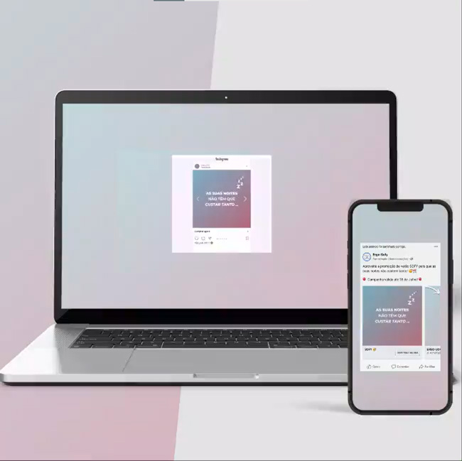 bphl-portefolio-sofy-campanhas-capa