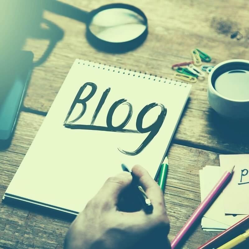 como-criar-artigo-blog-bphl