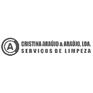 cristina-araujo-empresa-limpeza-higiene-desinfecao