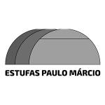 estufas-paulo-marcio
