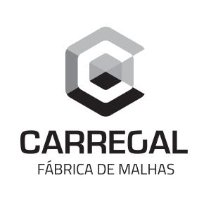 malhas-carregal-barcelos