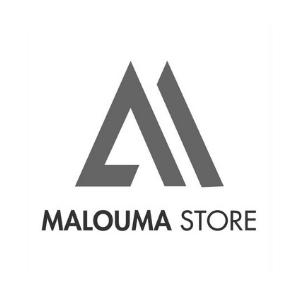 Malouma-Store-Agencia-Textil-Portugal