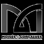 moises-goncalves-industria-tratores-agricolas