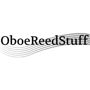 palhetas-oboe-reed-stuff