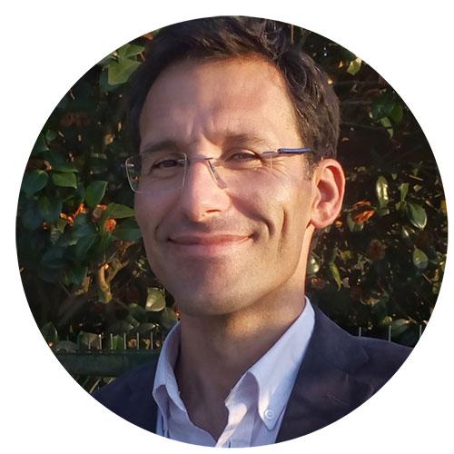 paulo-bphl-consultor-financeiro-recursos-humanos