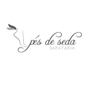 Pes-Seda-Sapataria-Ponte-Lima
