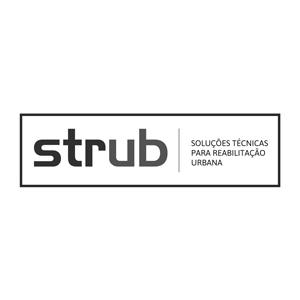 strub-gestao-redes-socias